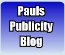 paulspublicityblog.com